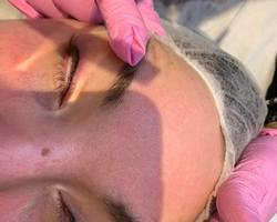 Institut Annabelle - Maquillage permanent