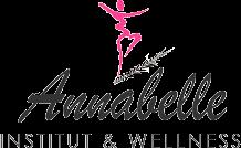 Institut Annabelle - Institut de beauté